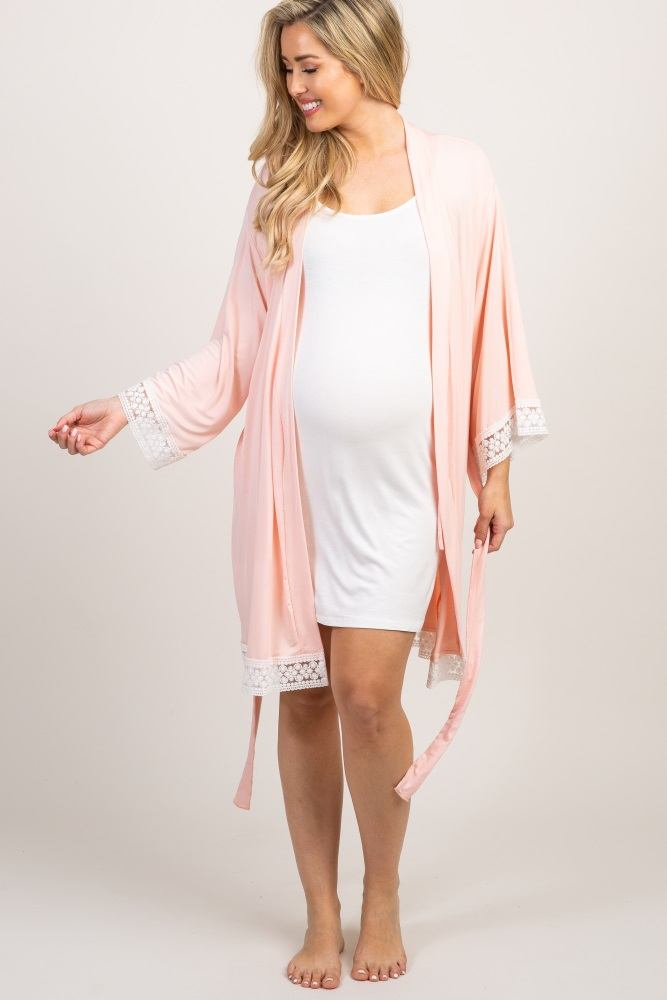 d4ae85e43a5c6 PinkBlush - Maternity Clothes For The Modern Mother