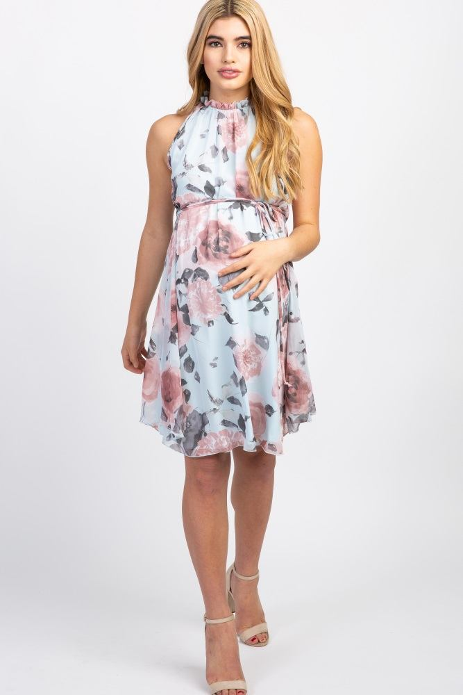 8cbd71590 PinkBlush - Maternity Clothes For The Modern Mother