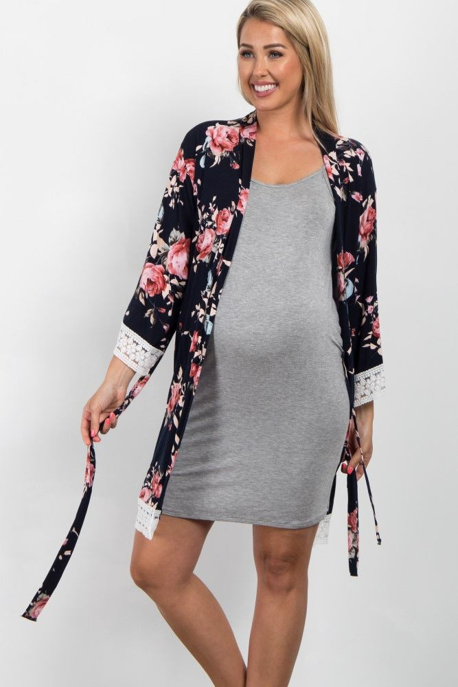 fa02651c4e35e PinkBlush - Maternity Clothes For The Modern Mother