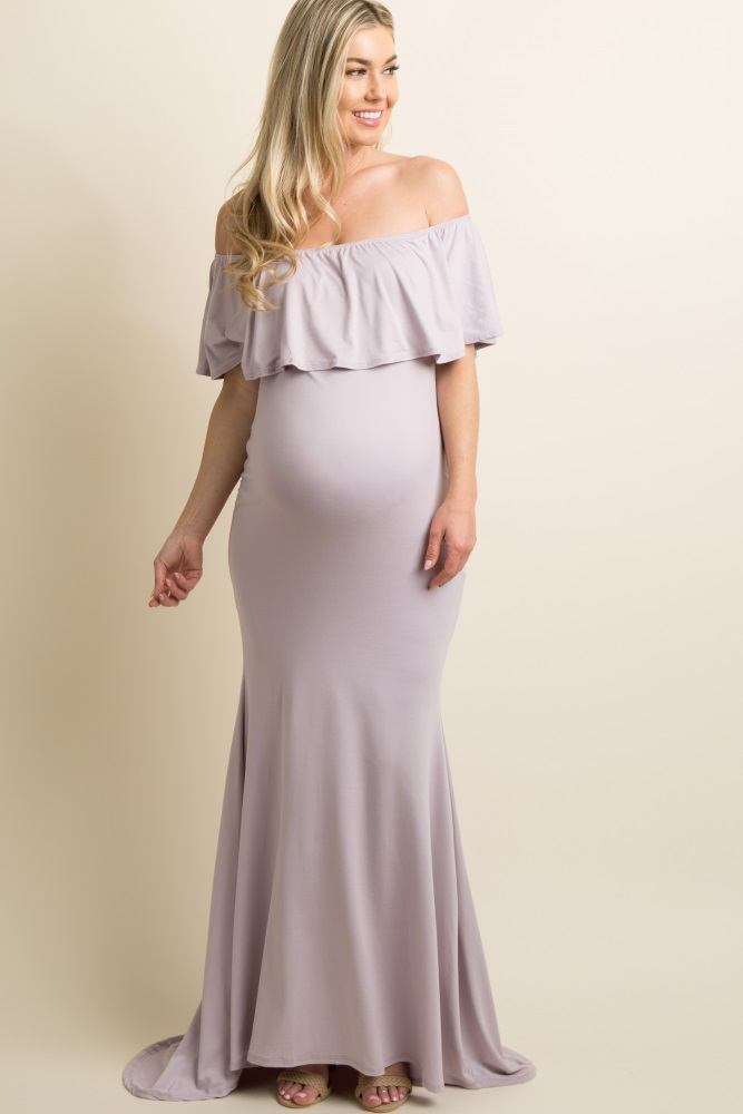 0f3ccad61fbdf PinkBlush - Maternity Clothes For The Modern Mother