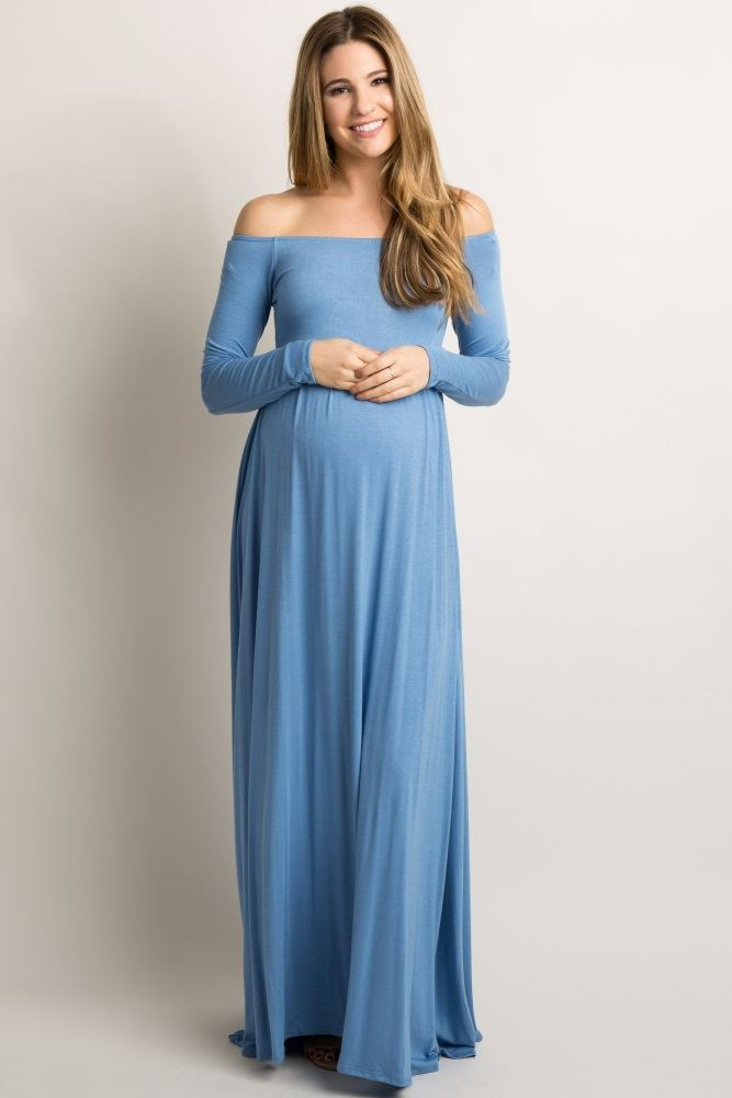 lowest price vast selection selected material PinkBlush - Maternity Clothes For The Modern Mother