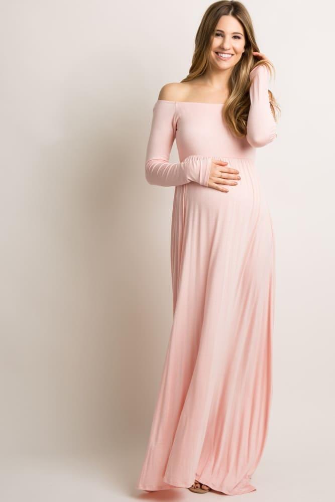 da998b3b8c PinkBlush - Maternity Clothes For The Modern Mother