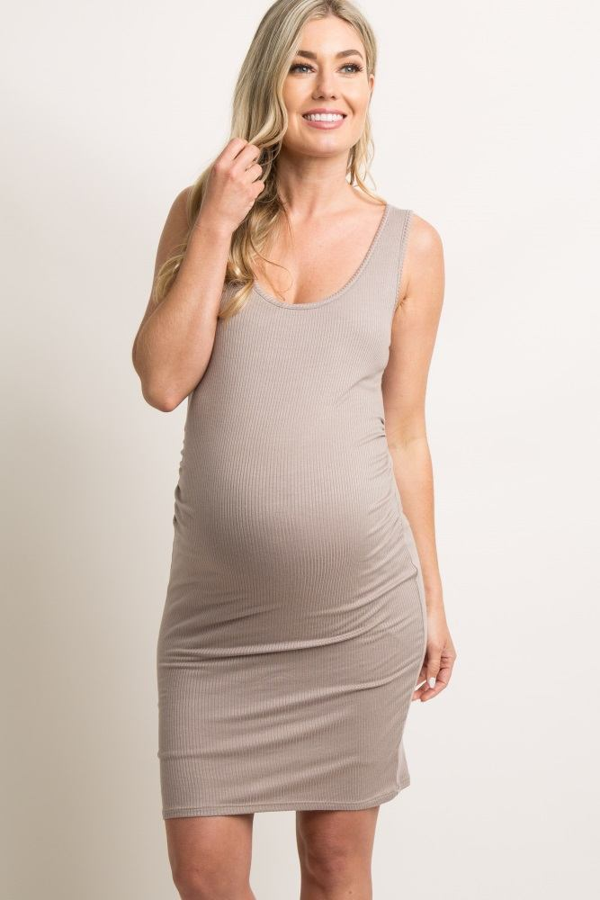36e8d8e5164 PinkBlush - Maternity Clothes For The Modern Mother
