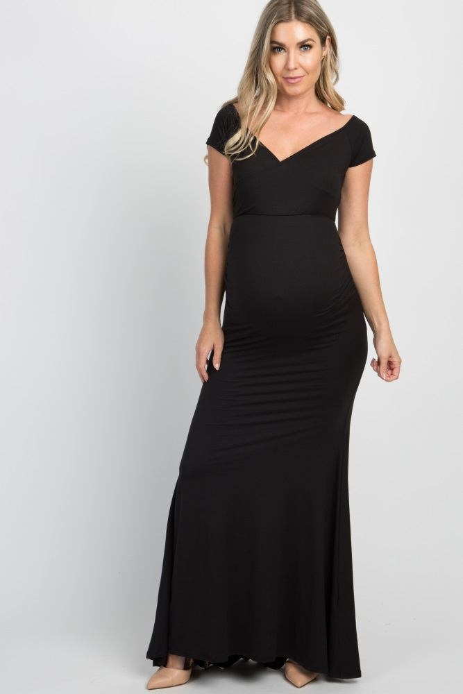 165583acbe23e PinkBlush - Maternity Clothes For The Modern Mother