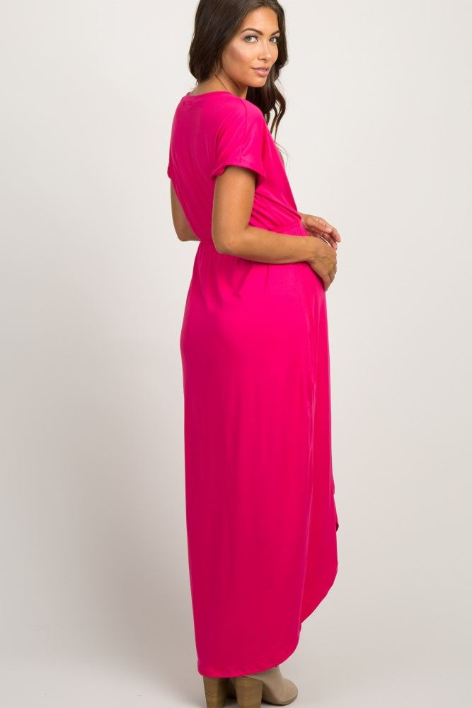 fa02651c4e35e PinkBlush - Maternity Clothes For The Modern Mother
