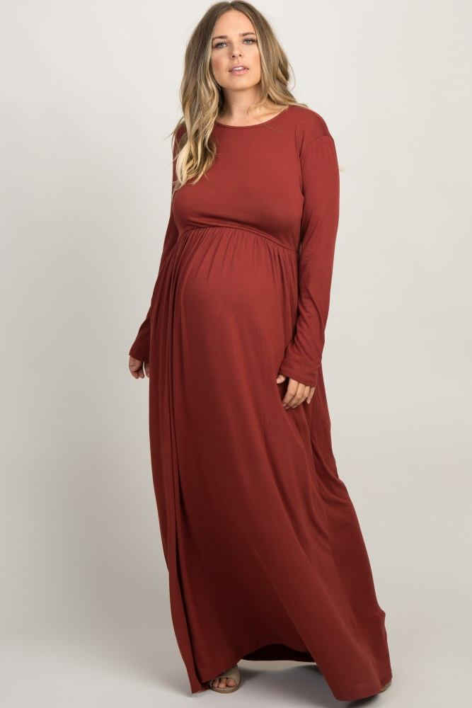 Maternity Christmas Outfit.Pinkblush Maternity Clothes For The Modern Mother