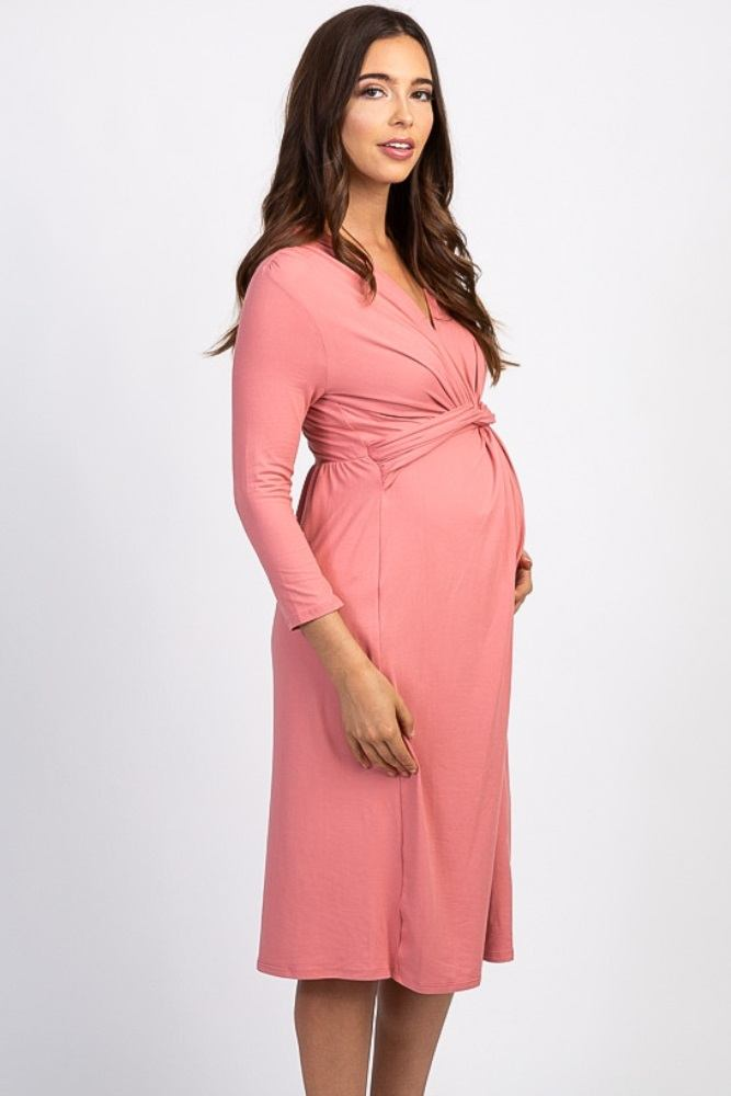 3c954c36ef PinkBlush - Maternity Clothes For The Modern Mother