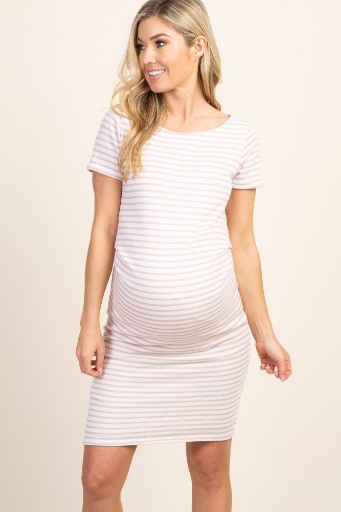 2610781c82f5a PinkBlush - Maternity Clothes For The Modern Mother