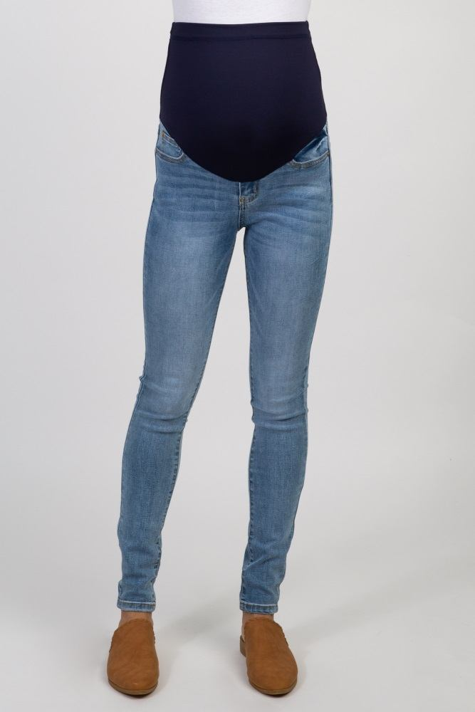 3a1ee435d3 PinkBlush - Maternity Clothes For The Modern Mother