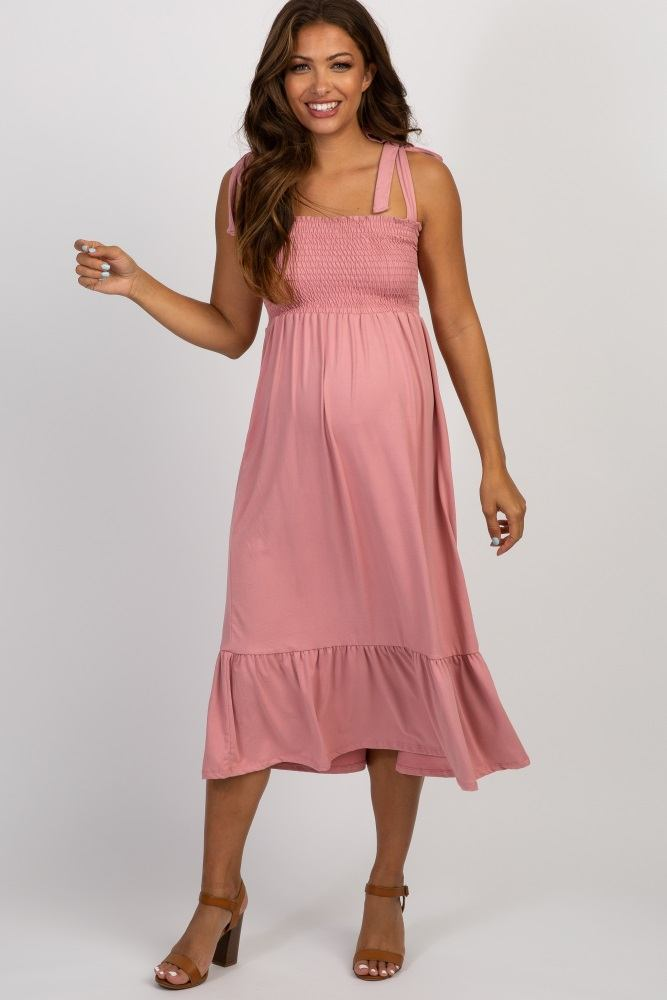 3909aaa692239 PinkBlush - Maternity Clothes For The Modern Mother
