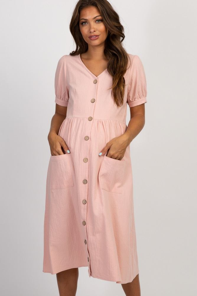 d3fd82fa2c36 PinkBlush - Maternity Clothes For The Modern Mother