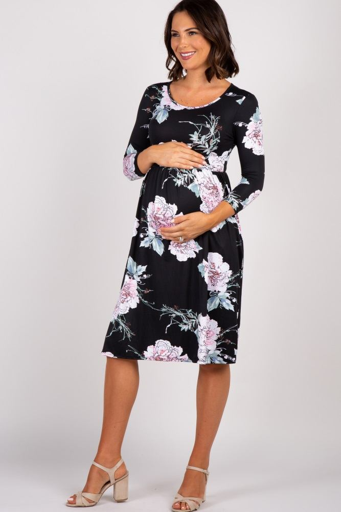 f15e8a75c257 PinkBlush - Maternity Clothes For The Modern Mother