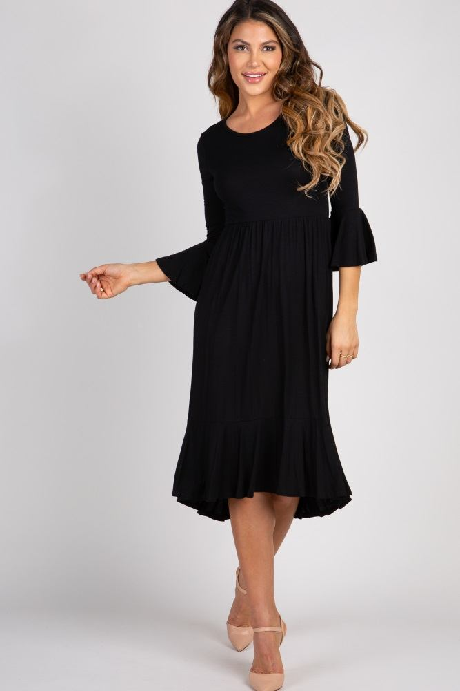 dc6cc921ad513 PinkBlush - Maternity Clothes For The Modern Mother