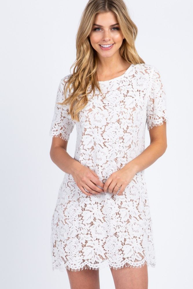 b8deea5d2e9d PinkBlush - Maternity Clothes For The Modern Mother