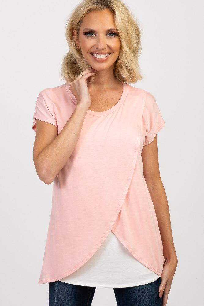 1eca423aa1da PinkBlush - Maternity Clothes For The Modern Mother