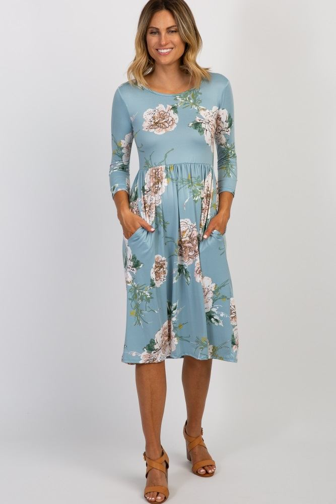 eb077ed33fc798 PinkBlush - Maternity Clothes For The Modern Mother