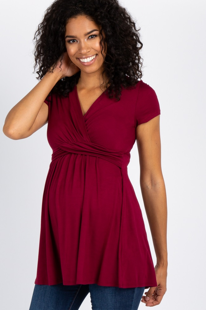 9d5dd919f40 PinkBlush - Maternity Clothes For The Modern Mother