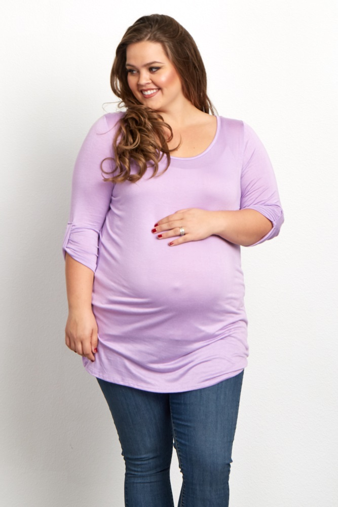 f18e78b0a53a65 PinkBlush - Maternity Clothes For The Modern Mother