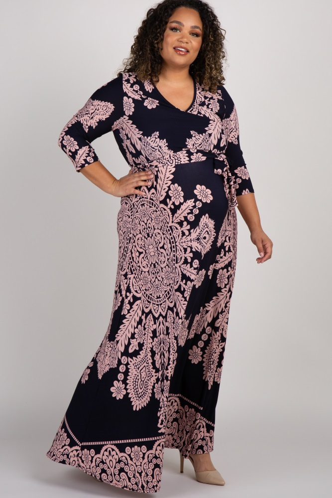 af3dc892e7628 PinkBlush - Maternity Clothes For The Modern Mother