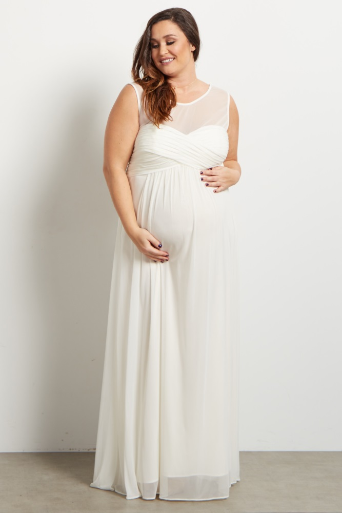 Pinkblush Maternity Clothes For The Modern Mother