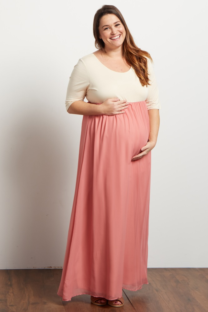 dd9257e5fb0 PinkBlush - Maternity Clothes For The Modern Mother