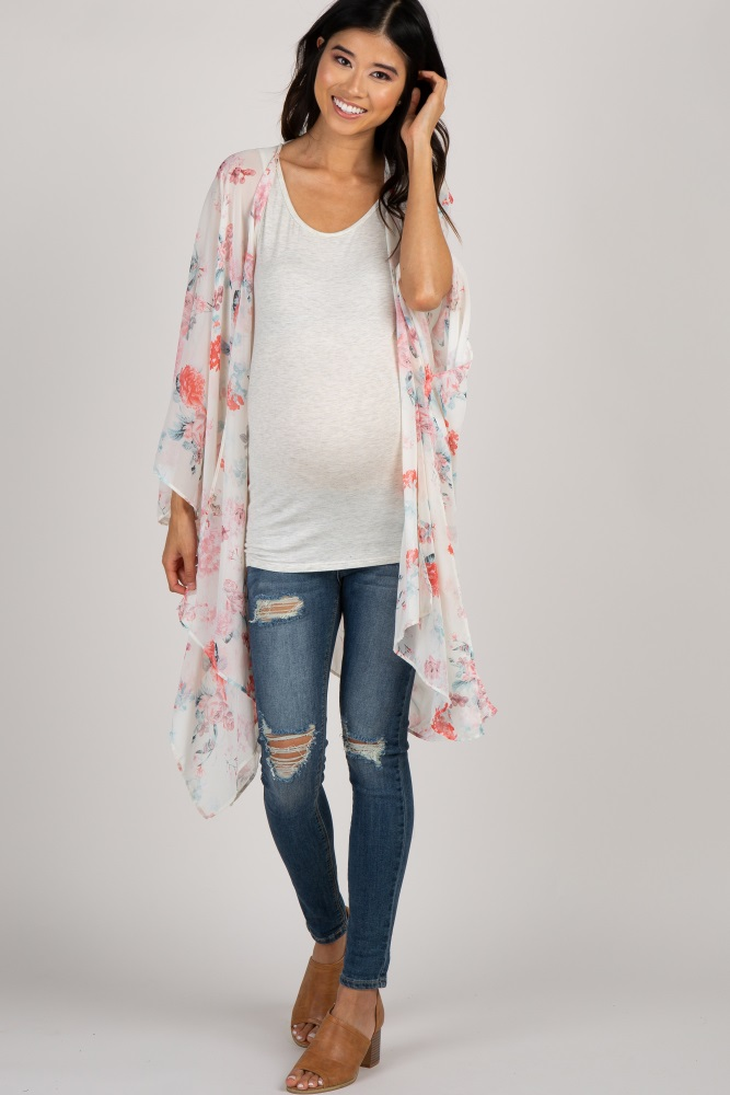 51d355ab15df PinkBlush - Maternity Clothes For The Modern Mother