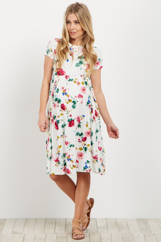 0bdb5ec0e0e6b Floral Babydoll Dress - Photo Dress Wallpaper HD AOrg