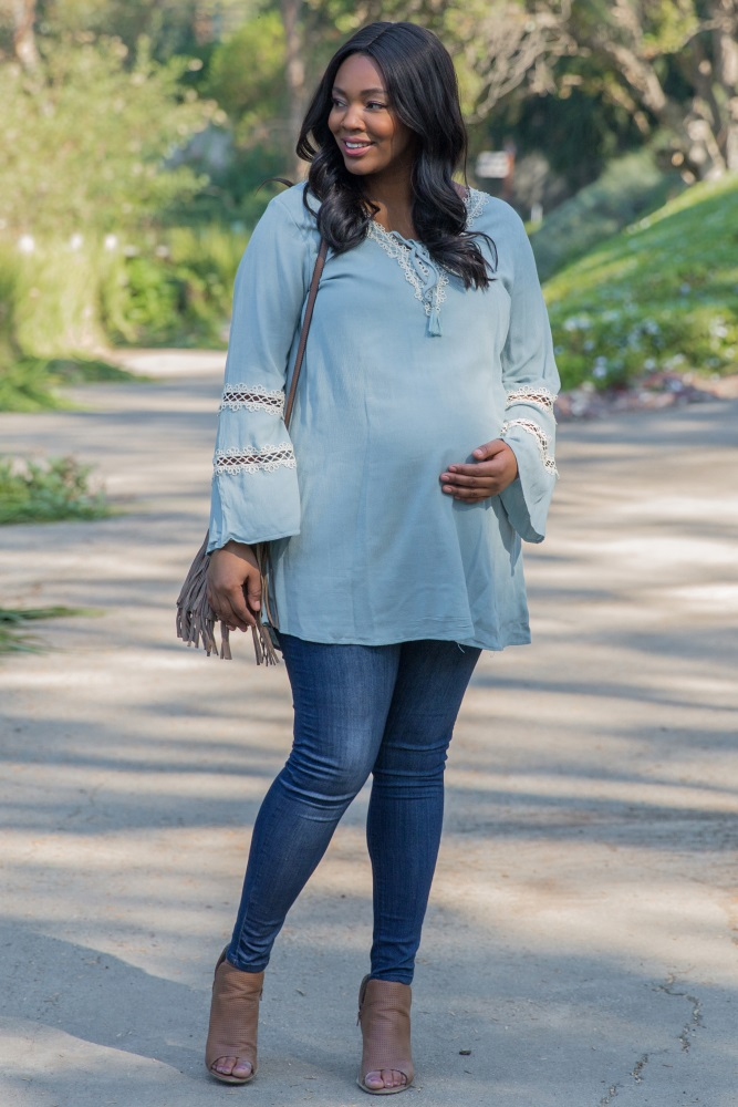 82f60d99444 PinkBlush - Maternity Clothes For The Modern Mother