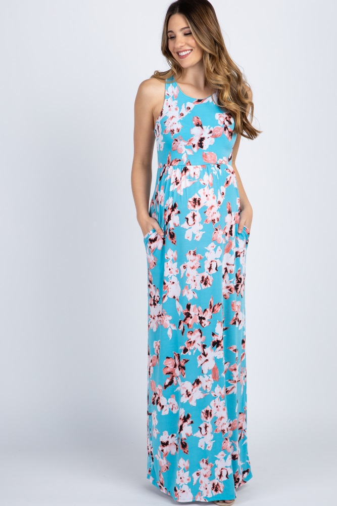 d4c6f4559604 PinkBlush - Maternity Clothes For The Modern Mother