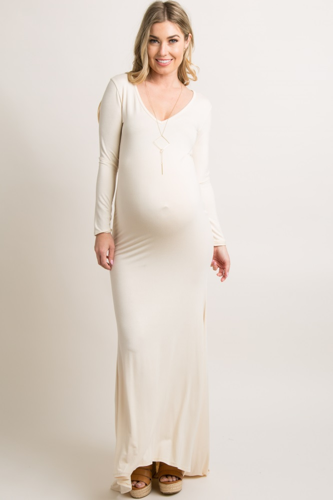 6e64df94348558 PinkBlush - Maternity Clothes For The Modern Mother