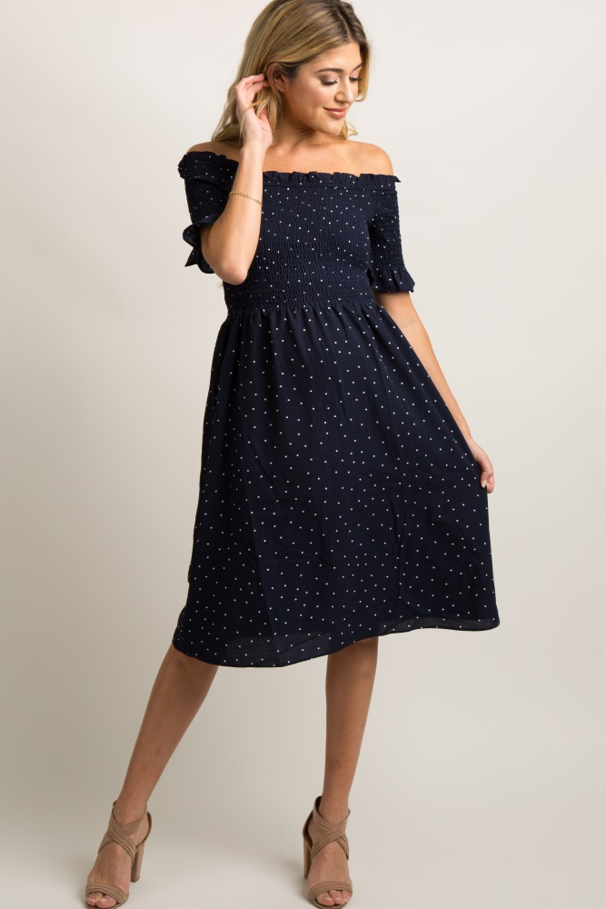 430dfce10e3 PinkBlush - Maternity Clothes For The Modern Mother