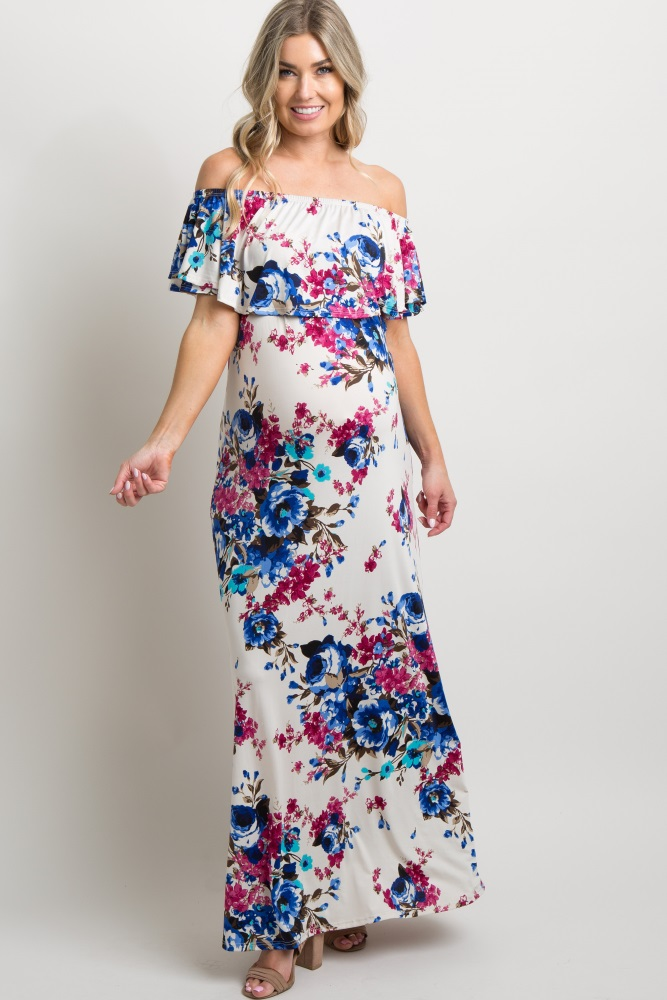 f496ff69fef PinkBlush - Maternity Clothes For The Modern Mother