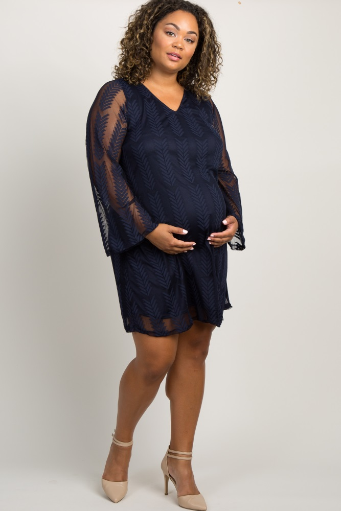a0bea3017f6d PinkBlush - Maternity Clothes For The Modern Mother