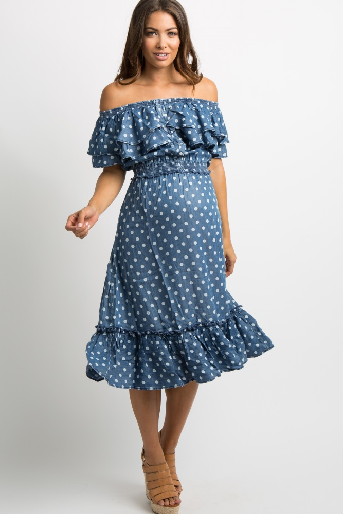 6b9893ca02 PinkBlush - Maternity Clothes For The Modern Mother