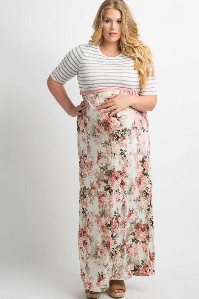 d87faec0d PinkBlush - Maternity Clothes For The Modern Mother