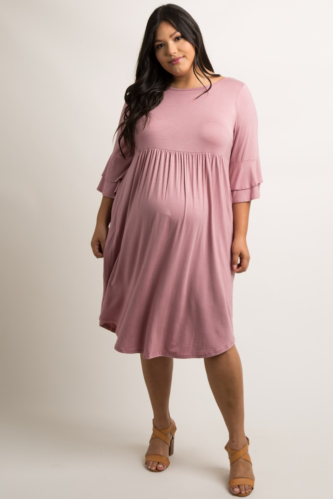 e55d443c5bd0 PinkBlush - Maternity Clothes For The Modern Mother