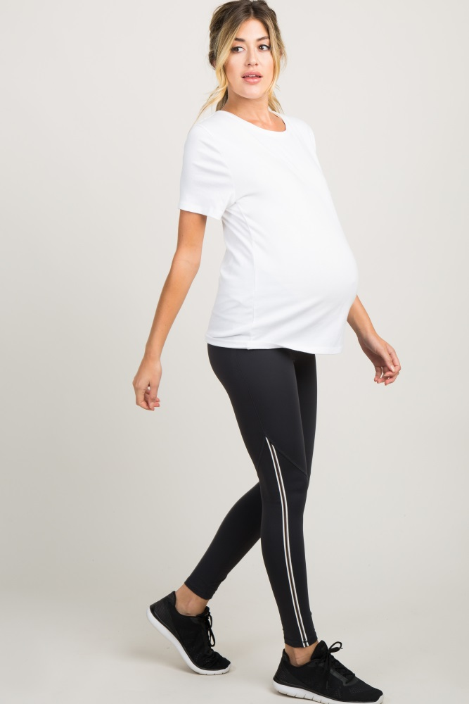 1bb310365 PinkBlush - Maternity Clothes For The Modern Mother