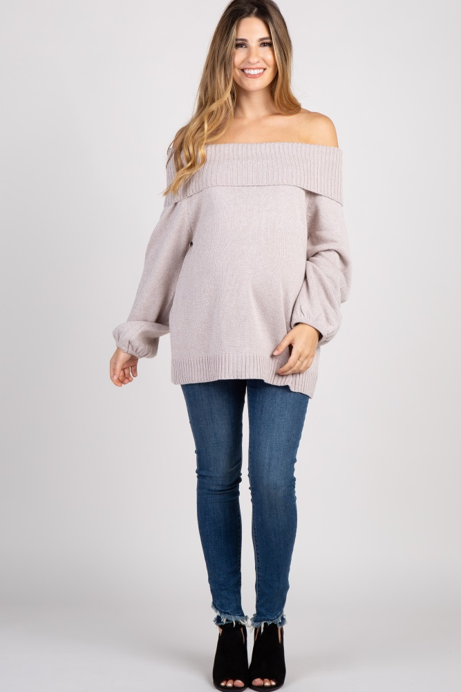 adb3d7ee467be3 PinkBlush - Maternity Clothes For The Modern Mother