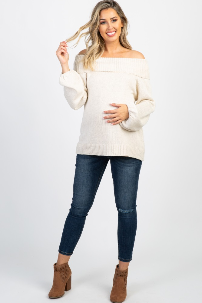 ec4d85c1db64 PinkBlush - Maternity Clothes For The Modern Mother