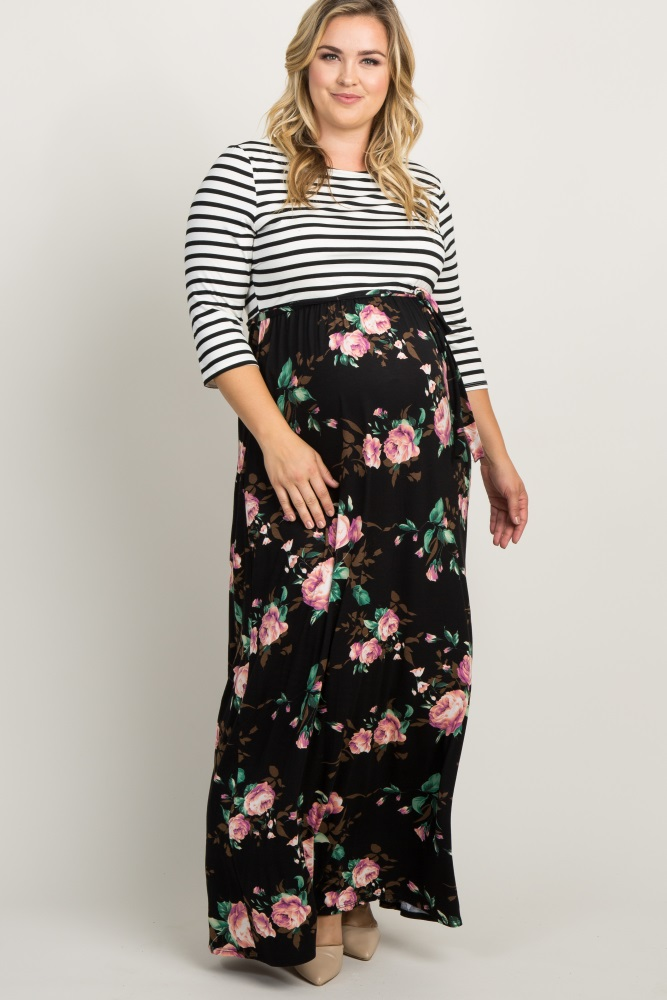 1cccd3e5b2cff PinkBlush - Maternity Clothes For The Modern Mother