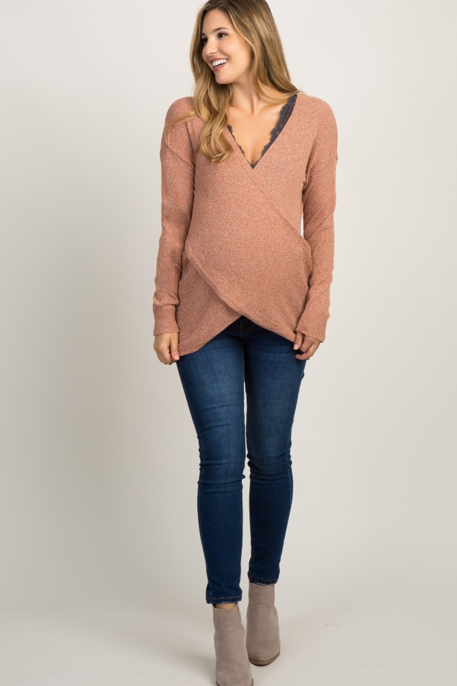 5b6995c82 PinkBlush - Maternity Clothes For The Modern Mother