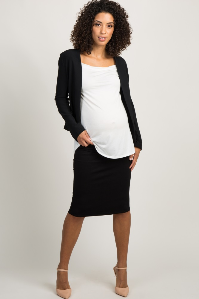 641c6c8289 PinkBlush - Maternity Clothes For The Modern Mother