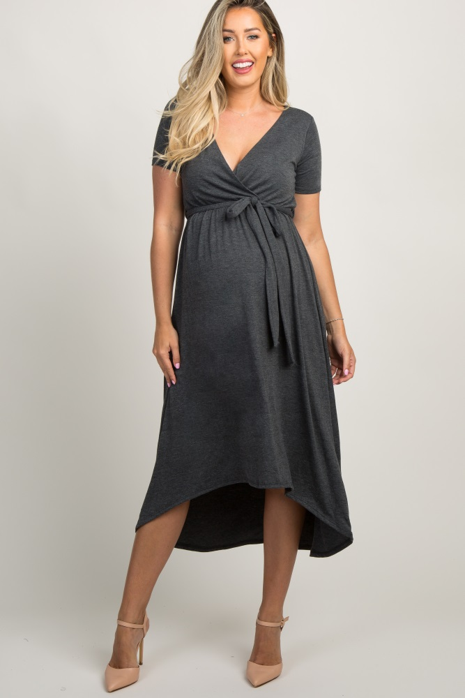 93c2ecb6c712f PinkBlush - Maternity Clothes For The Modern Mother