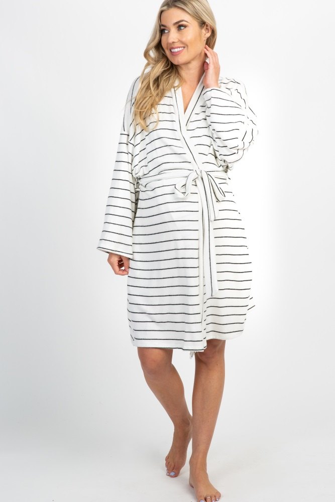 PinkBlush - Maternity Clothes For The Modern Mother 9eac7f19c