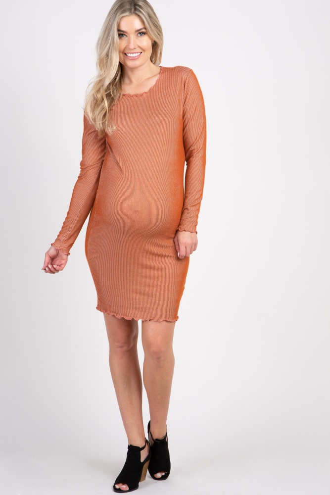 526bad5e9f PinkBlush - Maternity Clothes For The Modern Mother