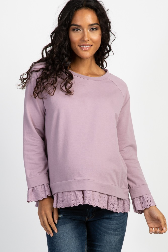 2fd6ee118b PinkBlush - Maternity Clothes For The Modern Mother