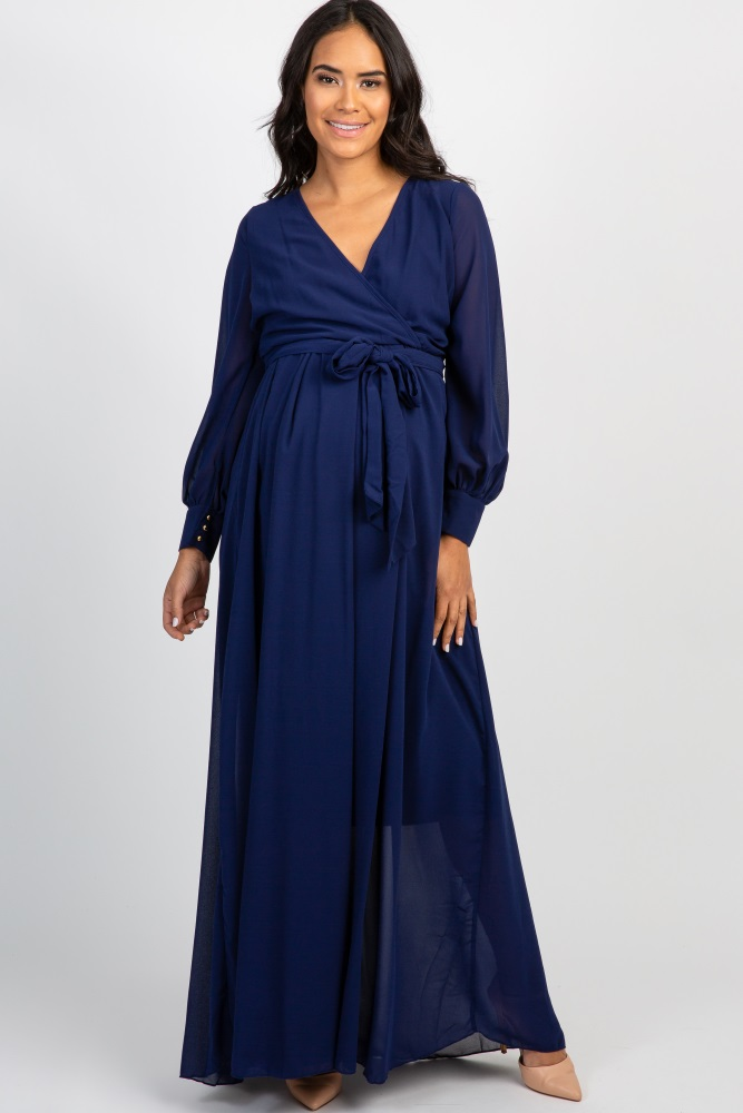 3709941310db PinkBlush - Maternity Clothes For The Modern Mother