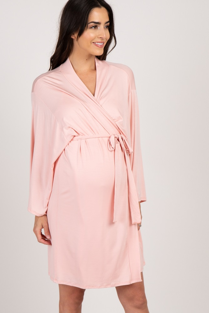 ff23590d5 PinkBlush - Maternity Clothes For The Modern Mother