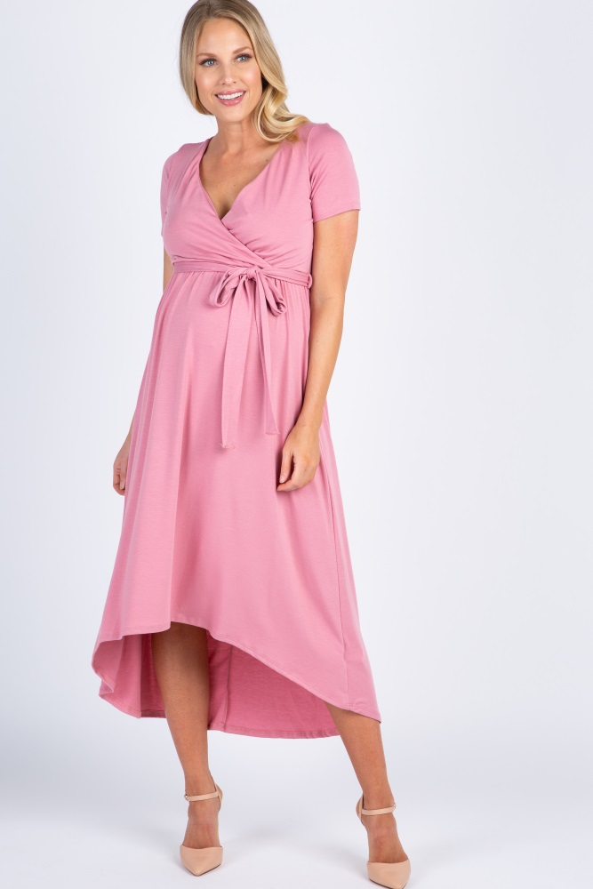 86628548d2e7 PinkBlush - Maternity Clothes For The Modern Mother