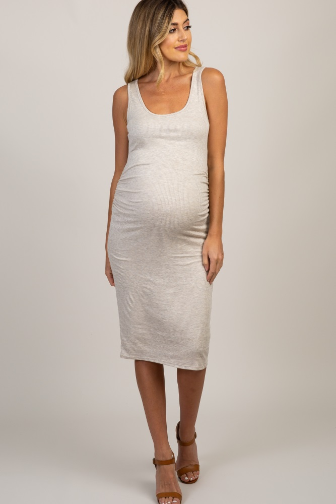 48aa3d9156 PinkBlush - Maternity Clothes For The Modern Mother